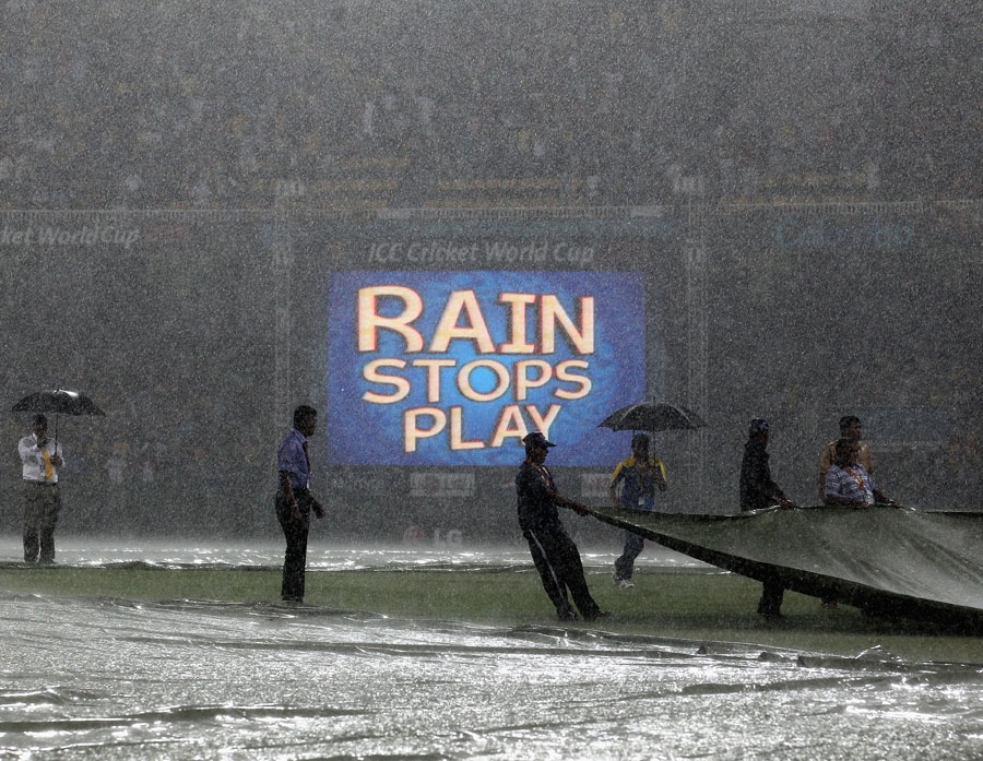 Image result for rain stopped play