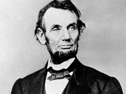 contribution of abraham lincoln to democracy in the world essay Consider abraham lincoln, who achieved great stature despite having been  born in a log cabin  democracy: elected officials are accountable to the people   west, the civil war, the industrial revolution, involvement in world wars i and  ii,.