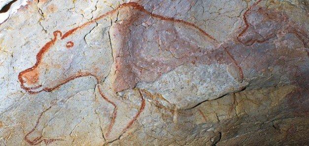Cave-Bears-Chauvet-painting-631.jpg__800x600_q85_crop