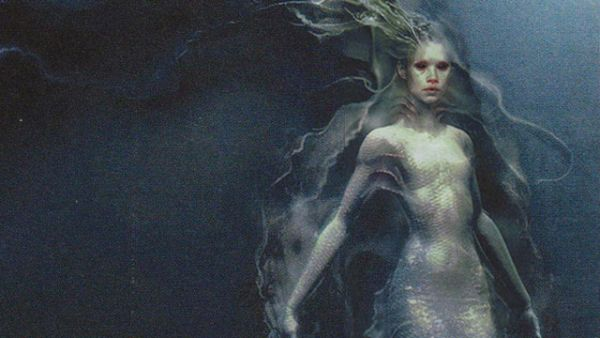 mermaid-concept-art-from-Pirates-of-the-Caribbean