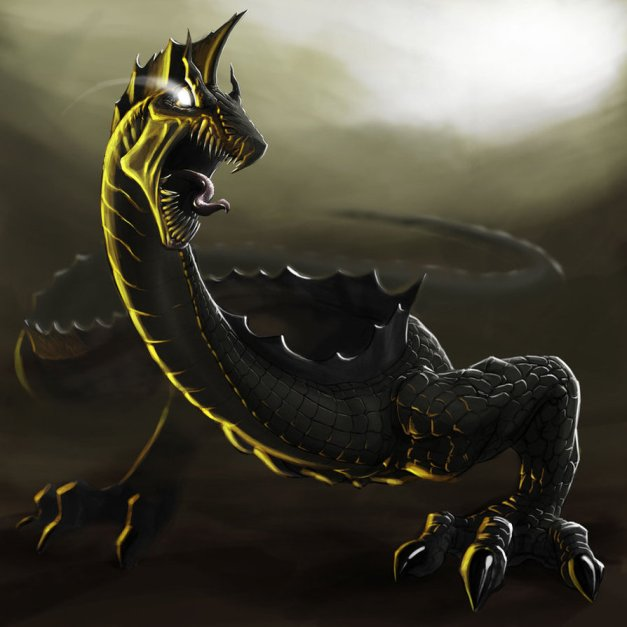 lindworm_full_by_dizzt-d4rgp7q
