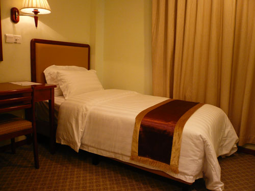 single_bed 2