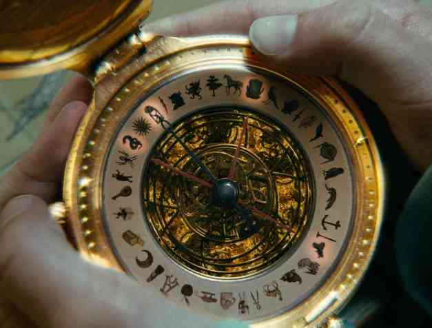 2007_his_dark_materials_golden_compass_007