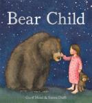 Bear Child Small