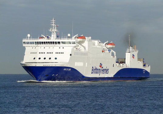 baie-de-seine-when-she-was-new-to-brittany-ferries-fleet